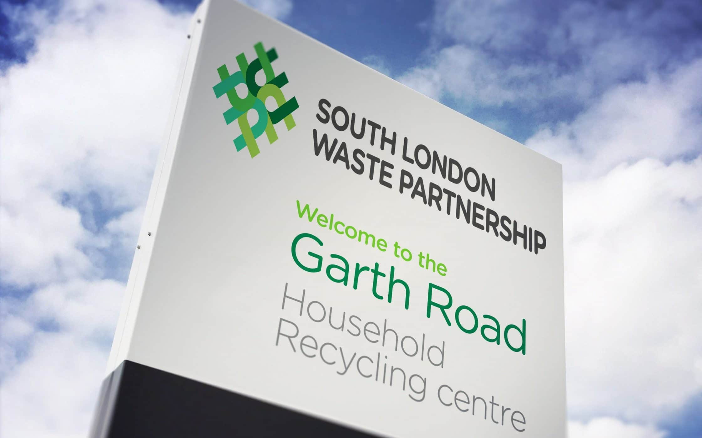 South London Waste