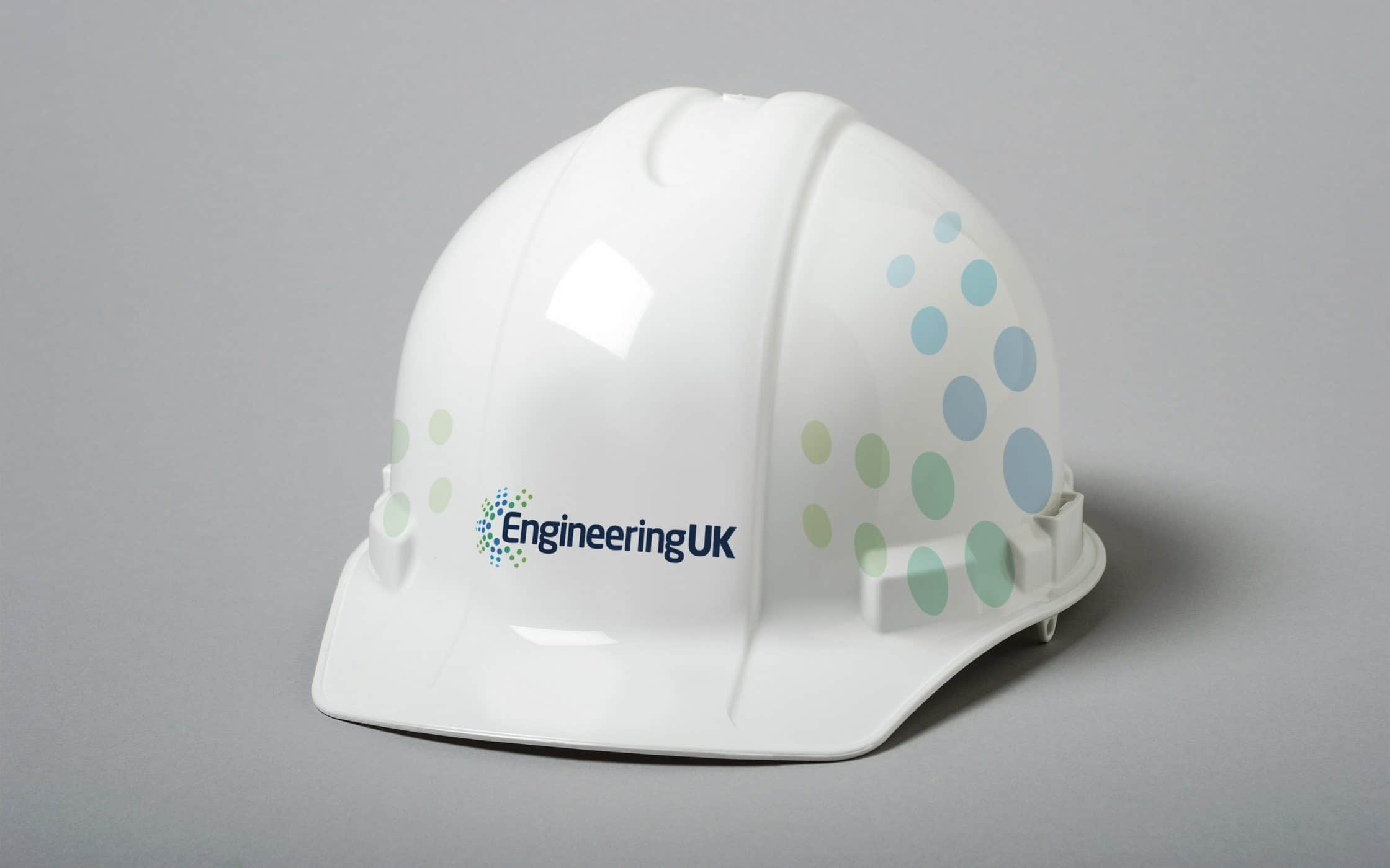 EngineeringUK