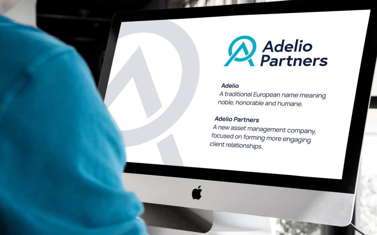 Adelio
