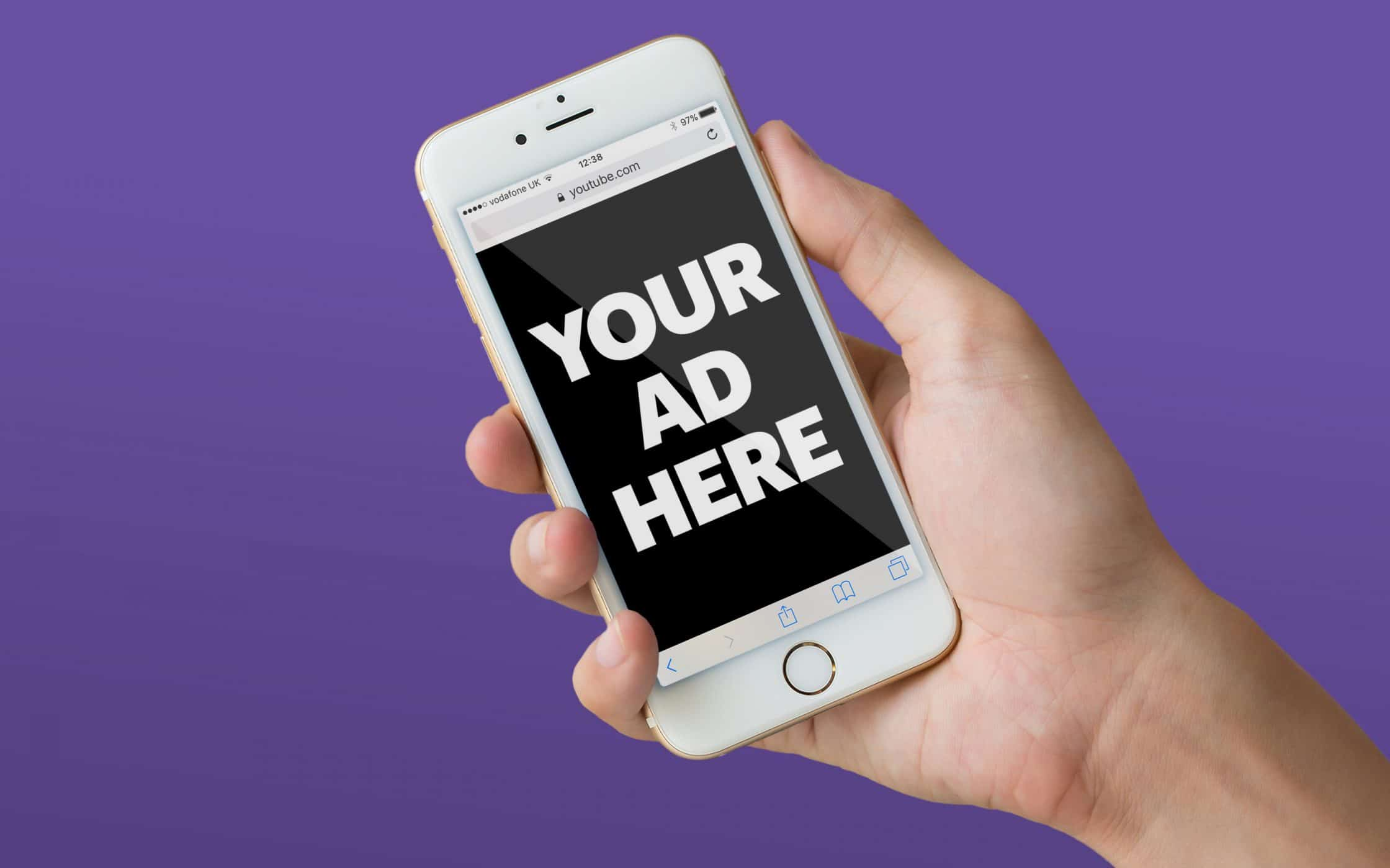 Advertising Agencies London