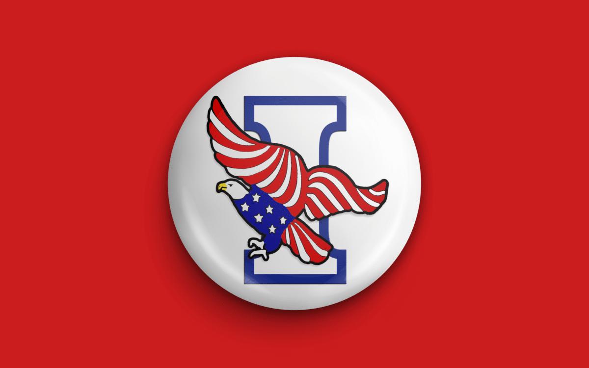 American Political Party Logos