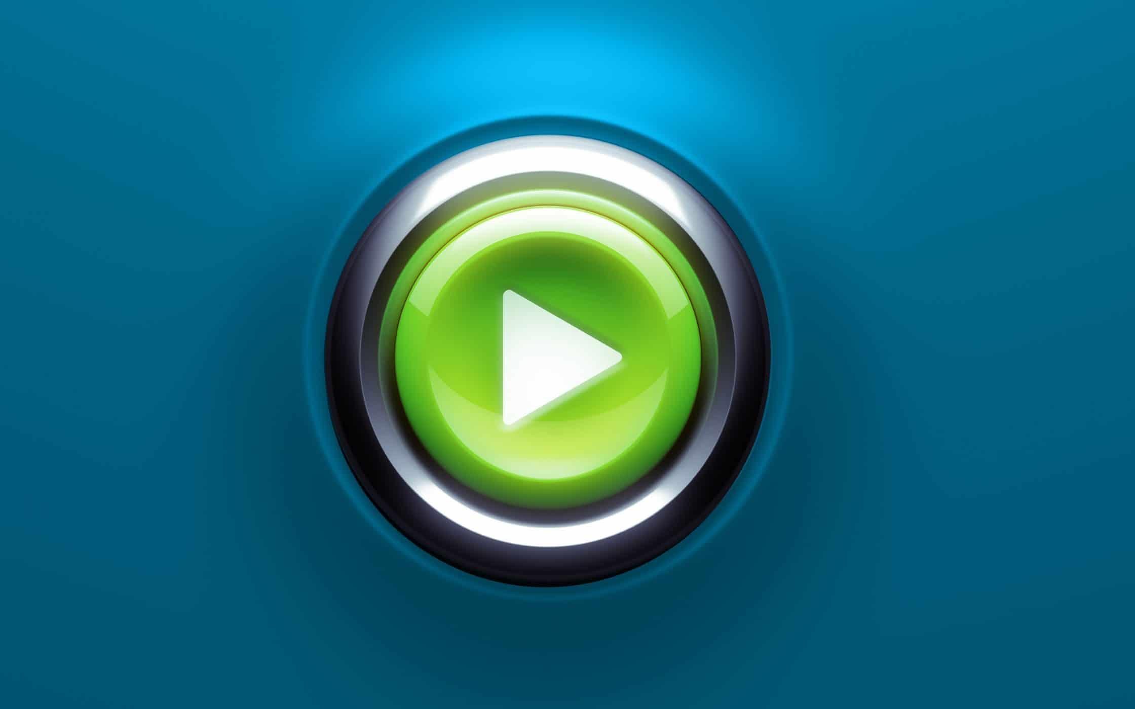 Audio Branding