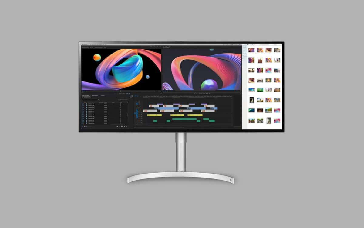Best 5K Monitor