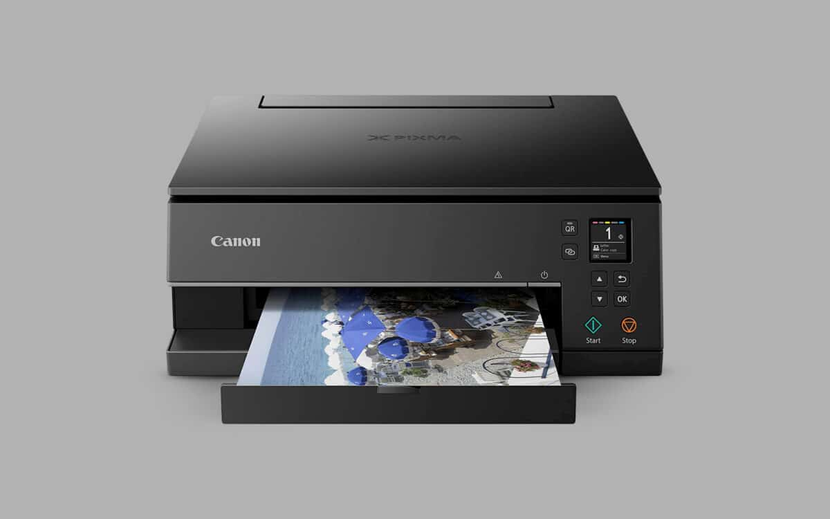 Best All In One Printer 2