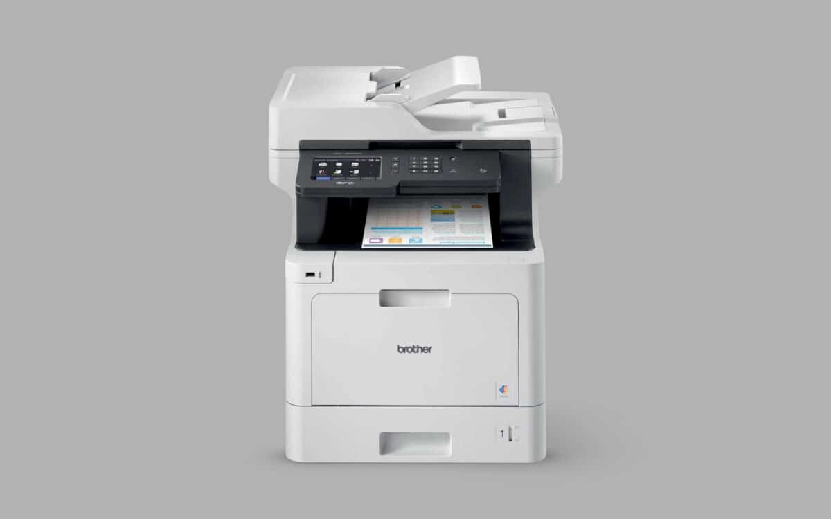Best All In One Printer 5