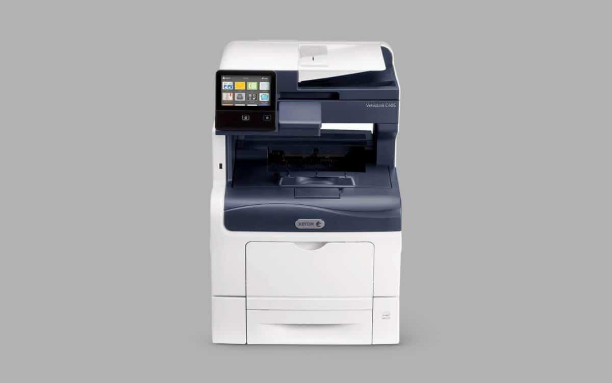 Best All In One Printer 6
