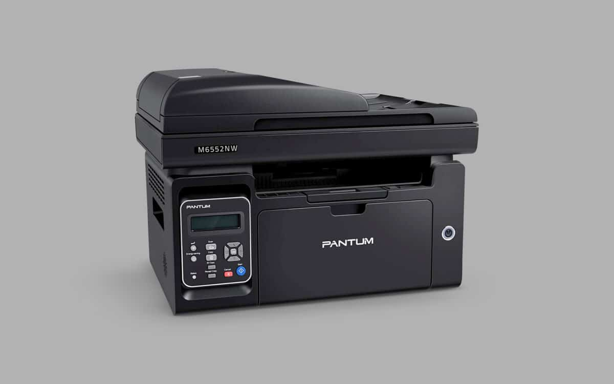 Best All In One Printer 7