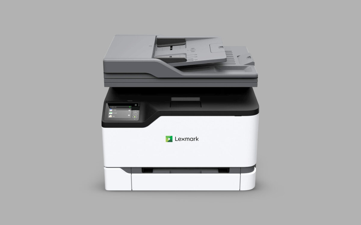 Best All In One Printer 8