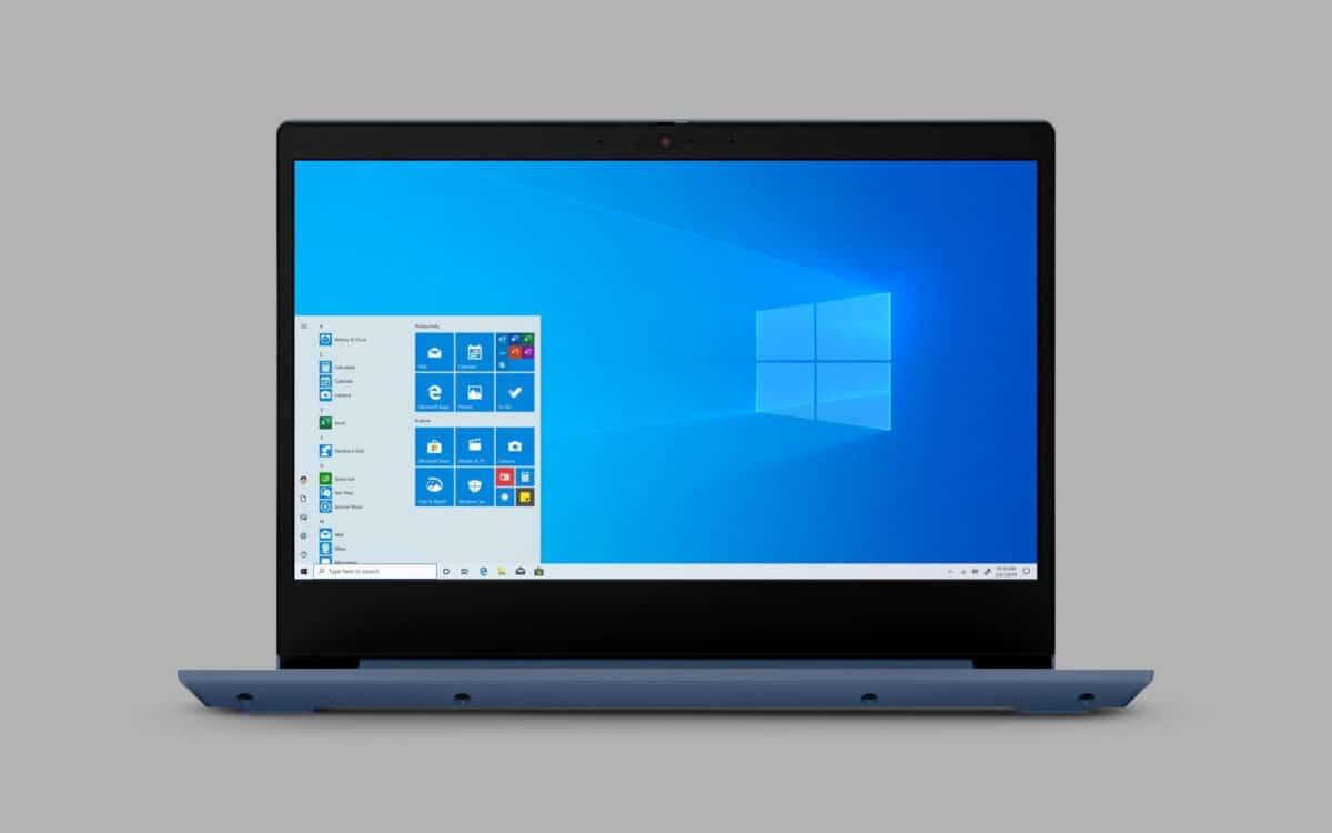 Best Budget Laptop For Photoshop 10