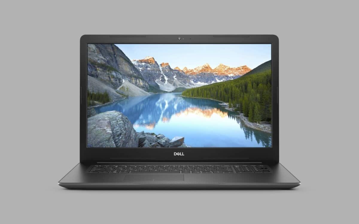 Best Budget Laptop For Photoshop 3