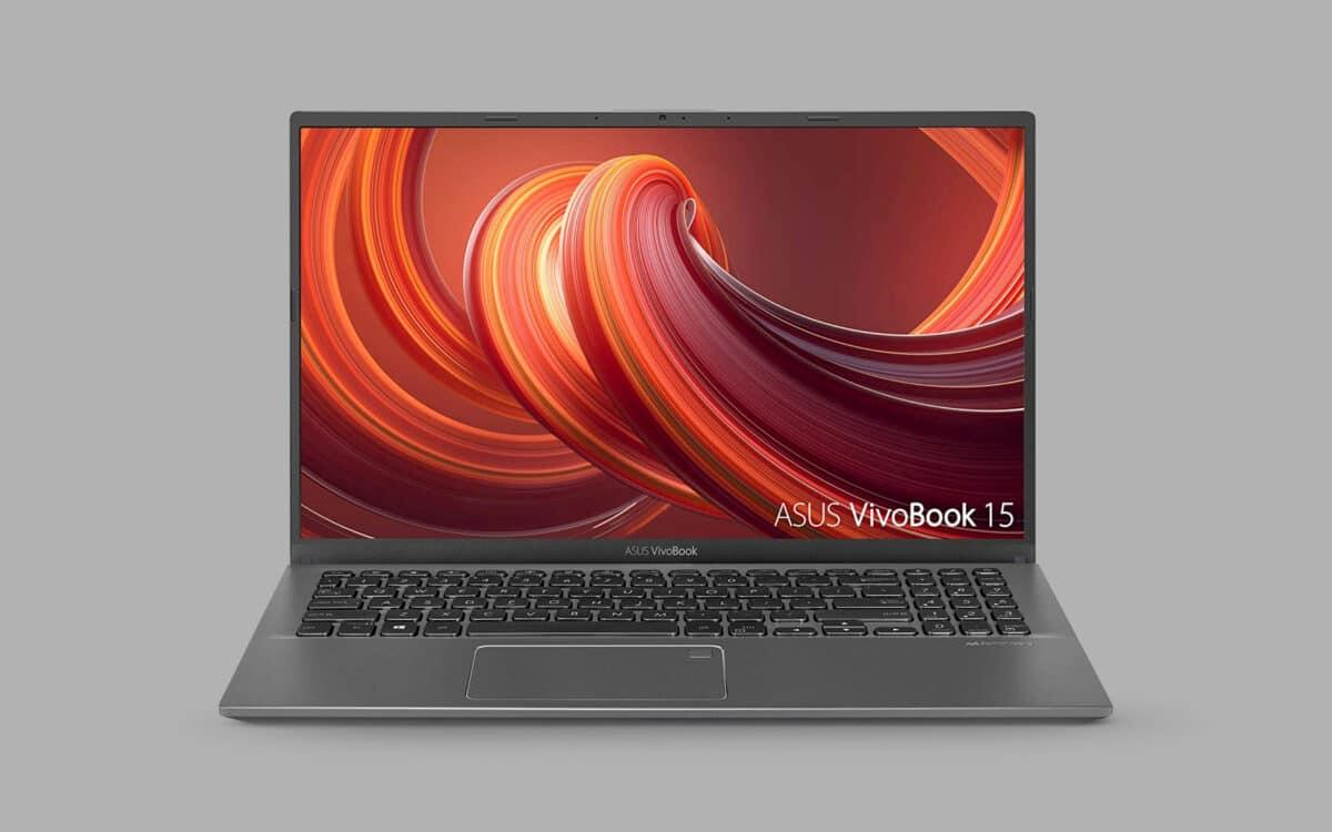Best Budget Laptop For Photoshop 5