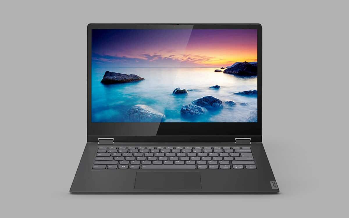 Best Budget Laptop For Photoshop 6