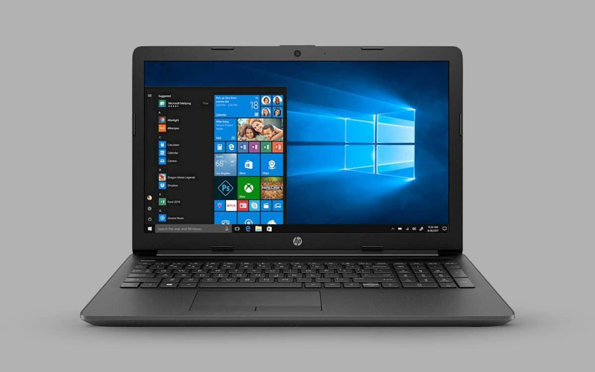 Best Budget Laptop For Photoshop 7