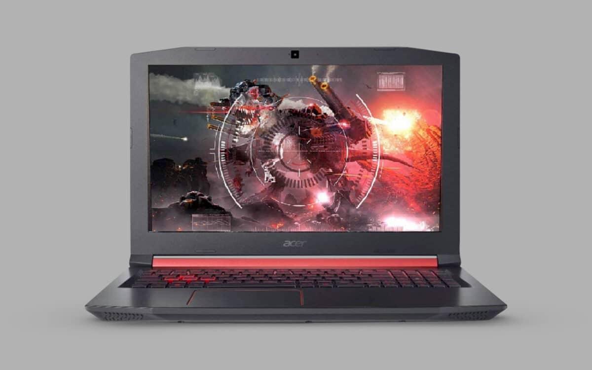 Best Budget Laptop For Photoshop 8