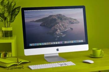 Best Desktop Computer For Graphic Design 1
