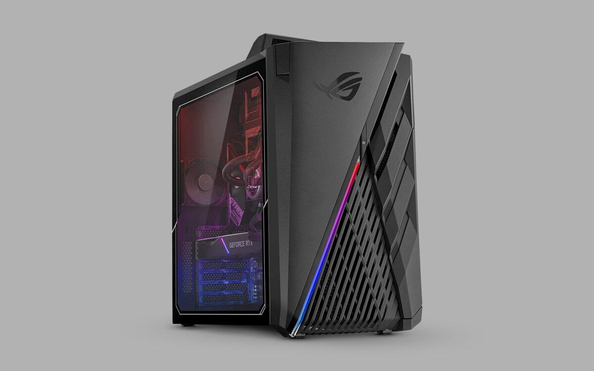 Best Desktop Computer For Graphic Design 4
