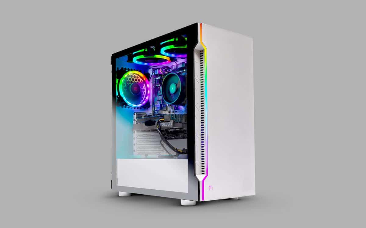 Best Desktop Computer For Graphic Design 7