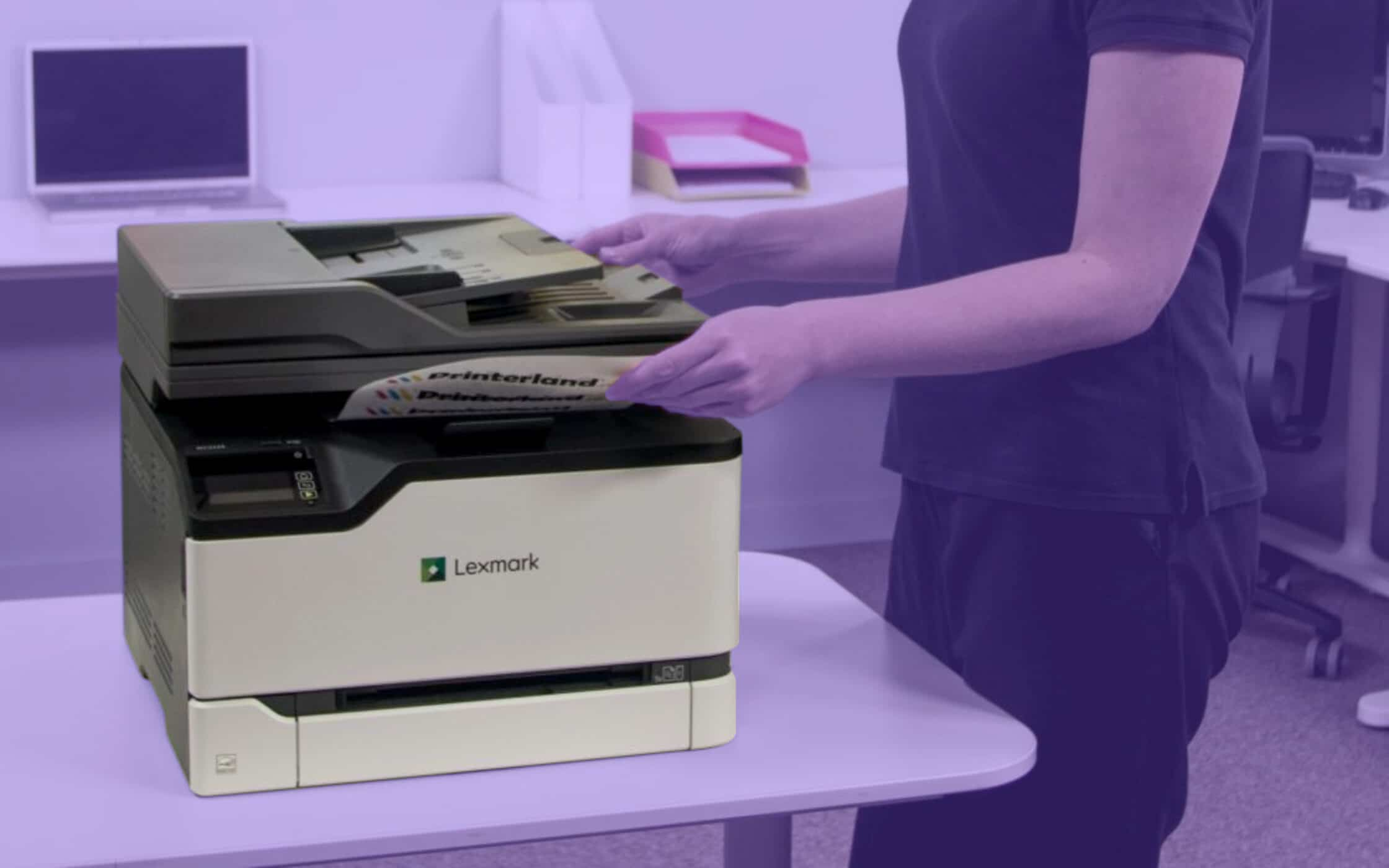 Best Home Printers For Mac 1