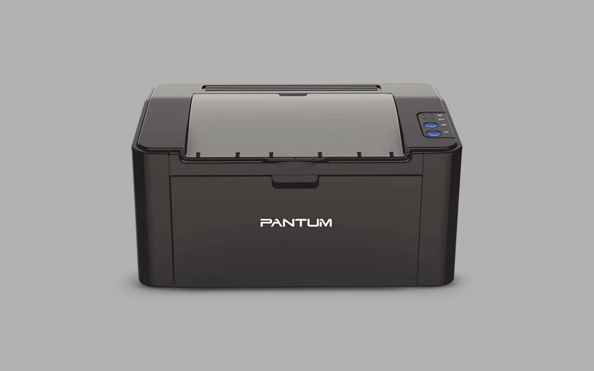 Best Home Printers For Mac 4