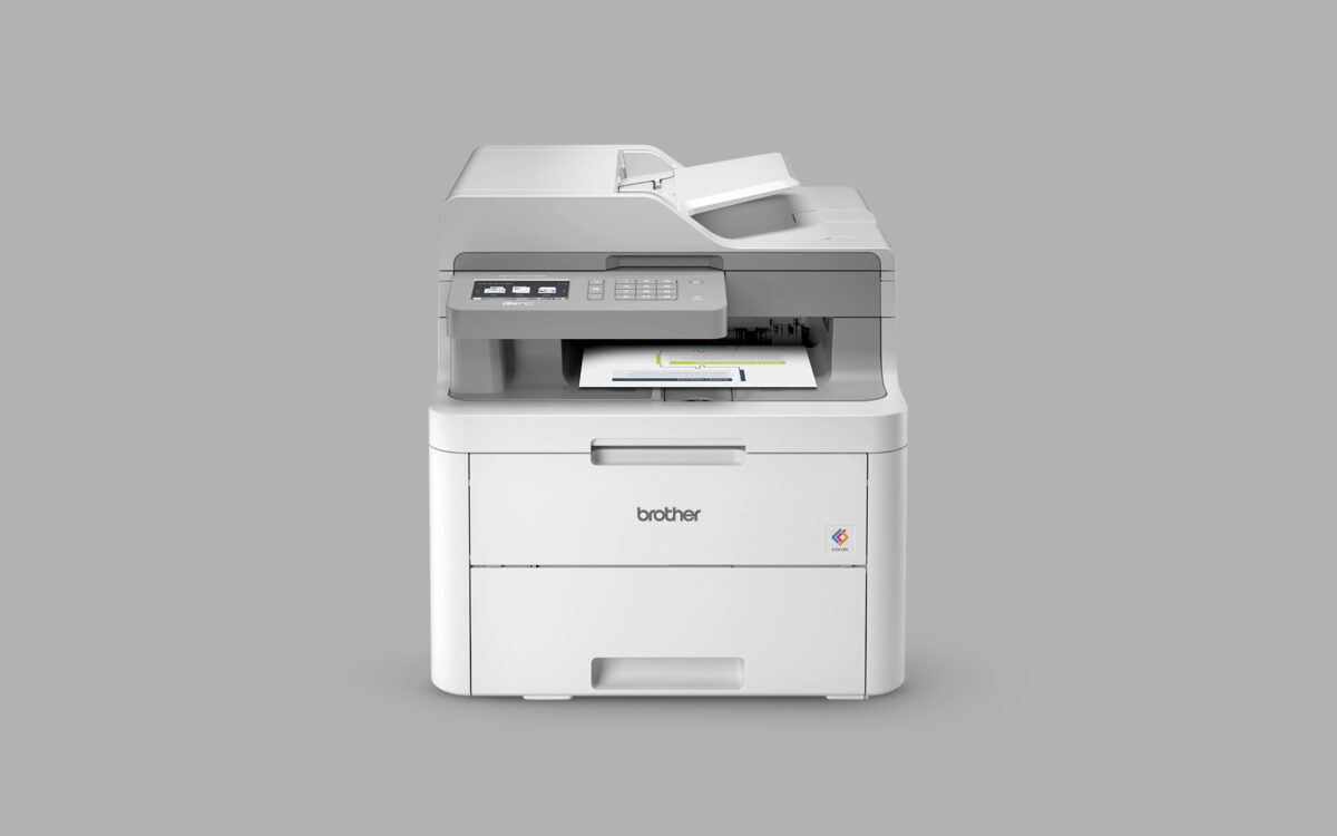 Best Home Printers For Mac 6