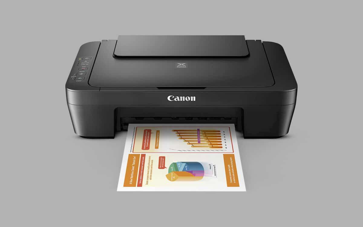 Best Inkjet Printer For Mac 2