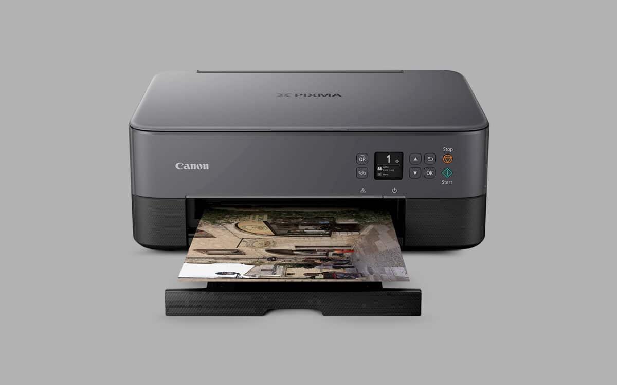 Best Inkjet Printer For Mac 5