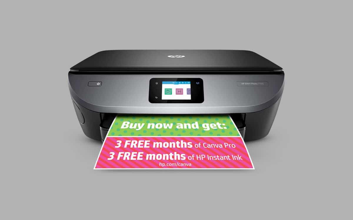 Best Inkjet Printer For Mac 9