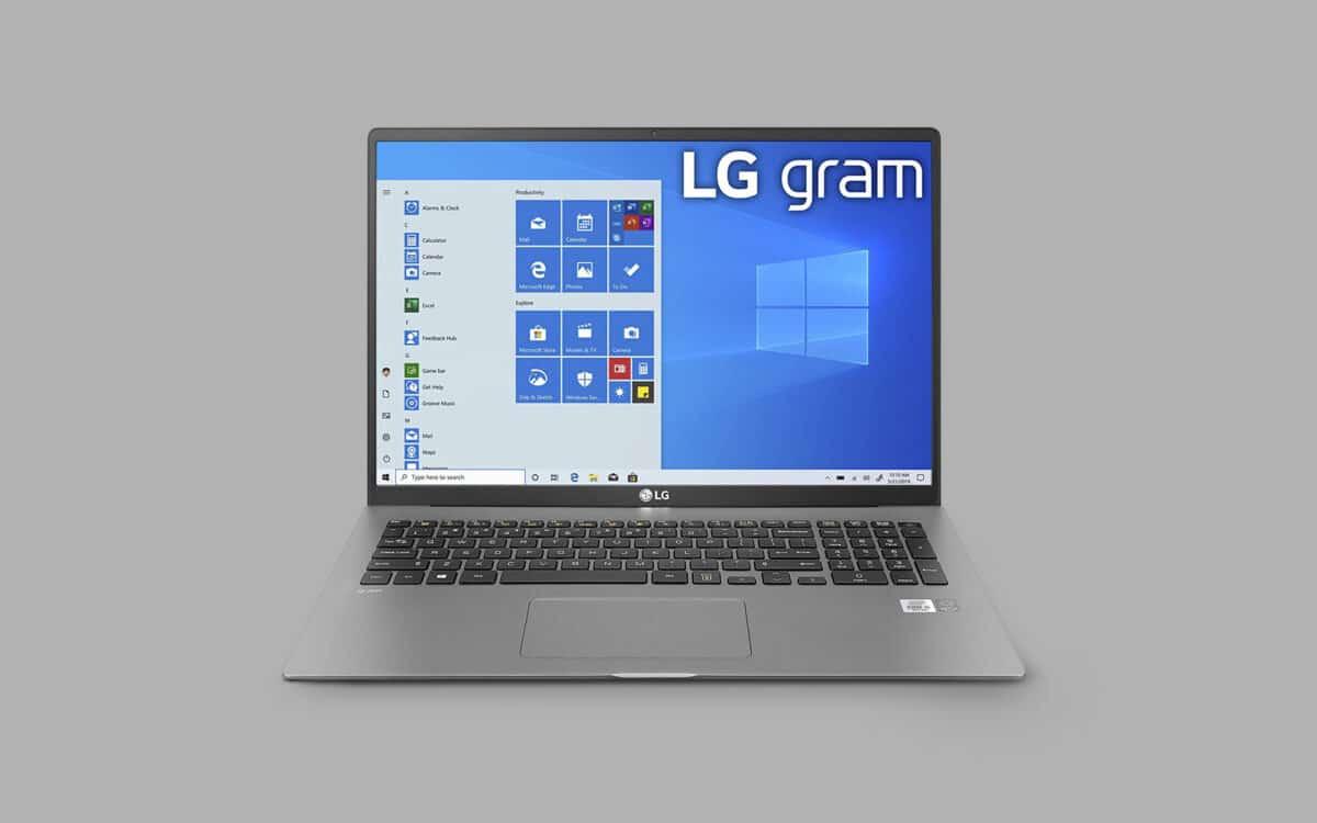 Best Laptop For Photoshop 10