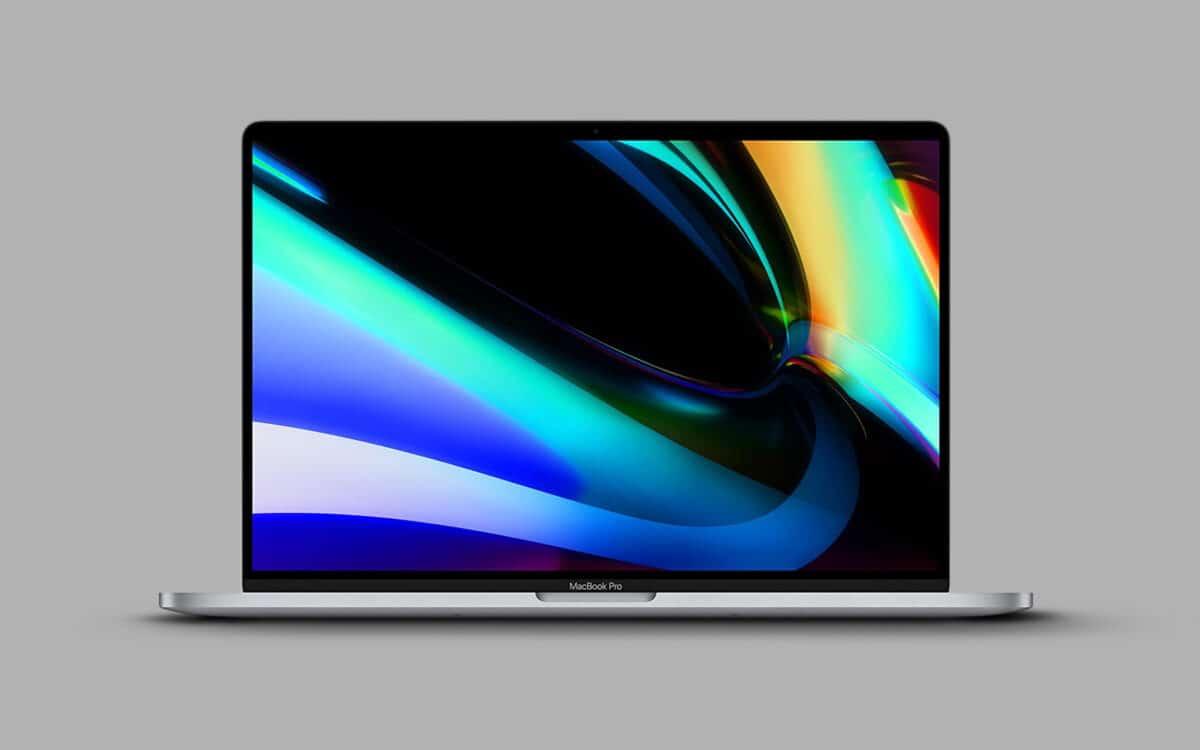 Best Laptop For Photoshop 2