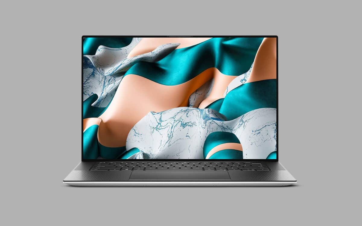 Best Laptop For Photoshop 3