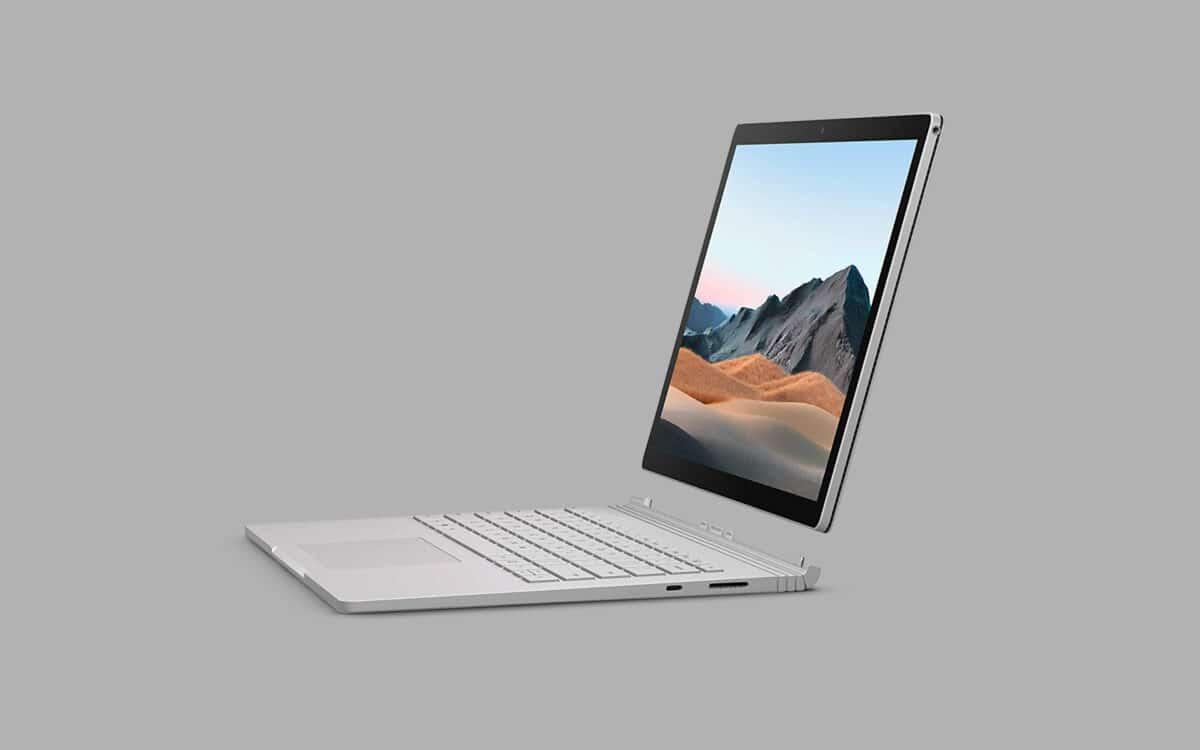 Best Laptop For Photoshop 4