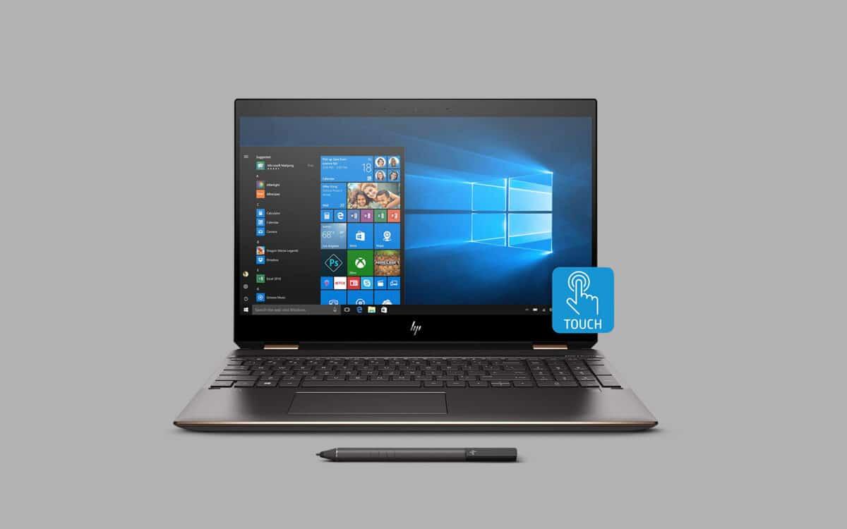 Best Laptop For Photoshop 6