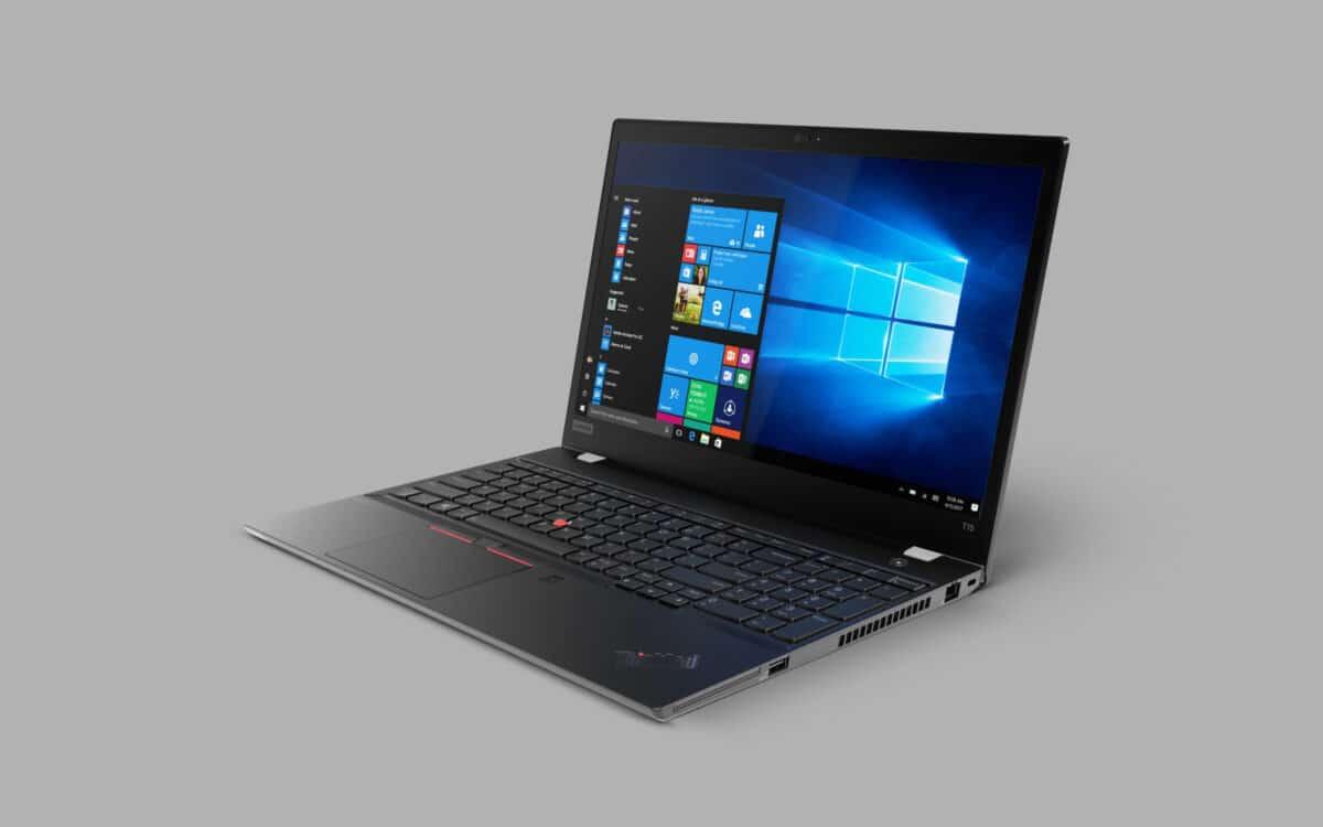 Best Laptop For Photoshop 7