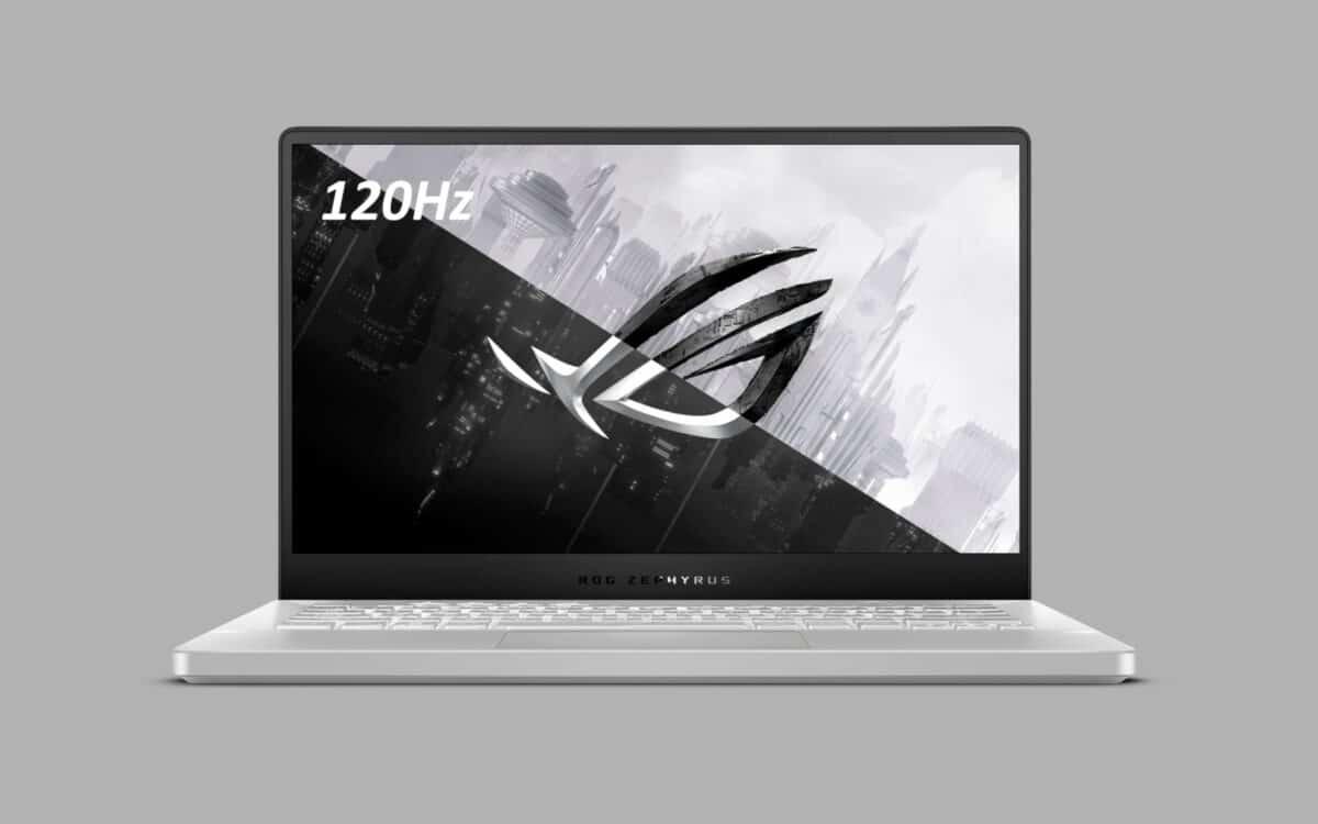 Best Laptop For Photoshop 8