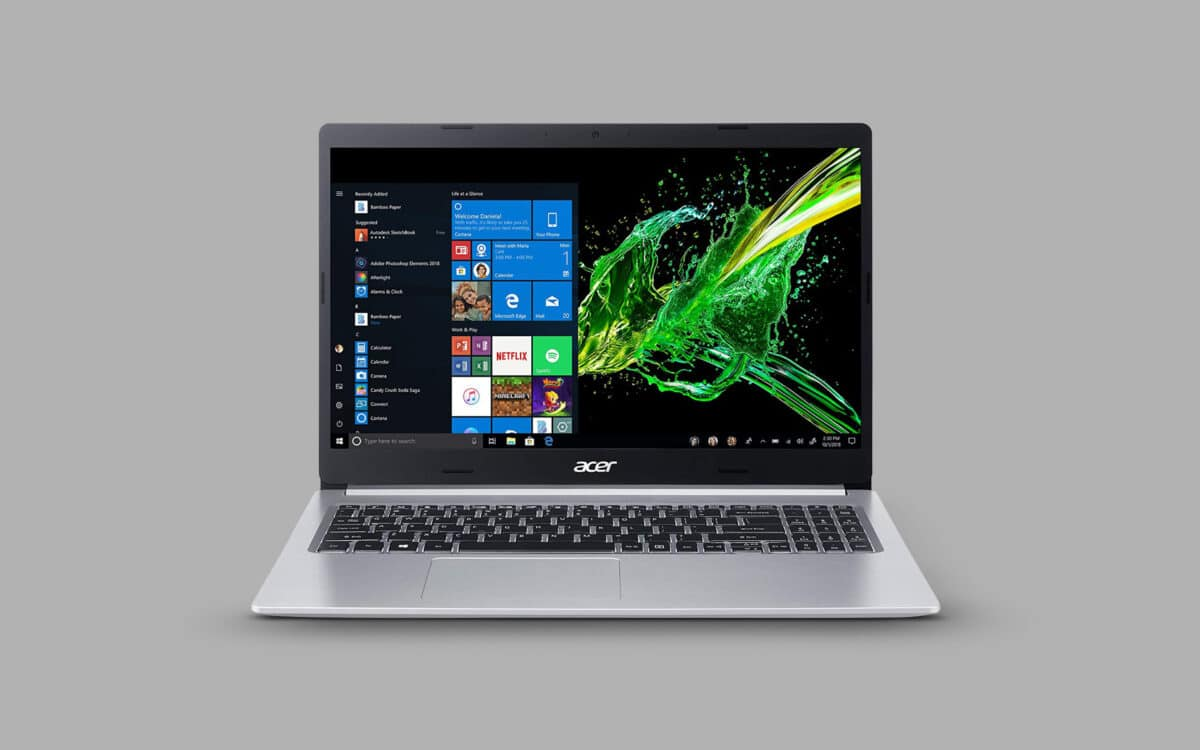 Best Laptop For Photoshop 9