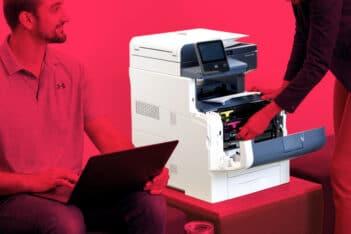 Best Laser Printer For Mac 1