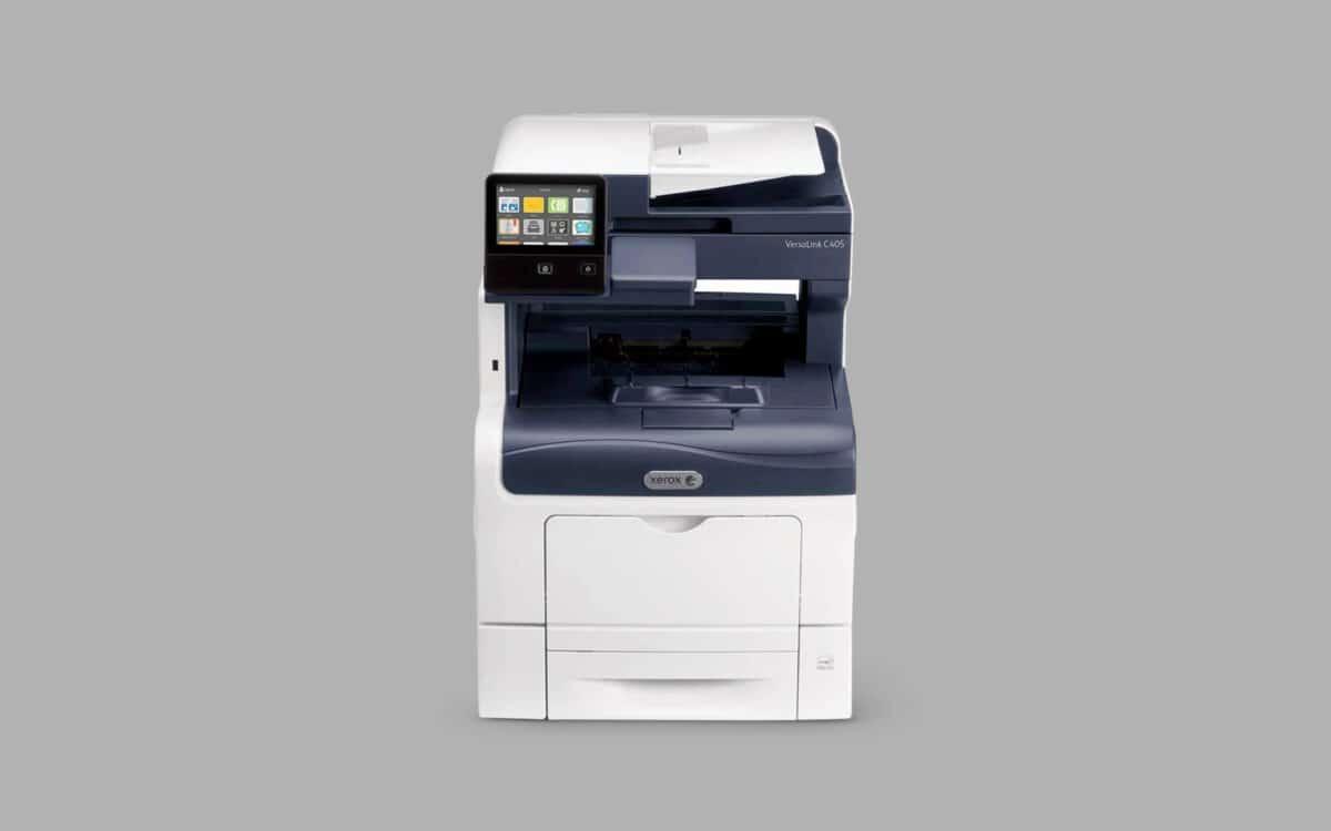Best Laser Printer For Mac 2