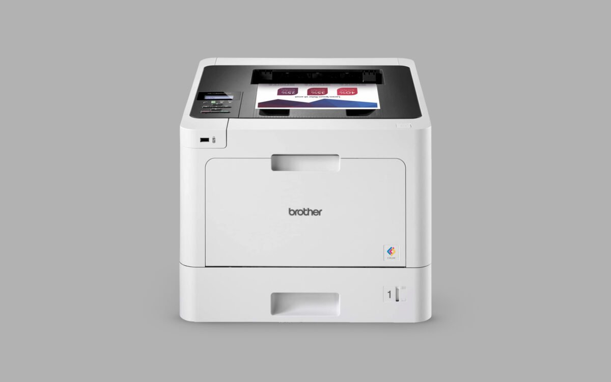 Best Laser Printer For Mac 3