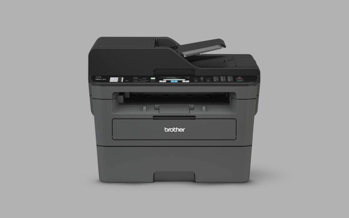 Best Laser Printer For Mac 6
