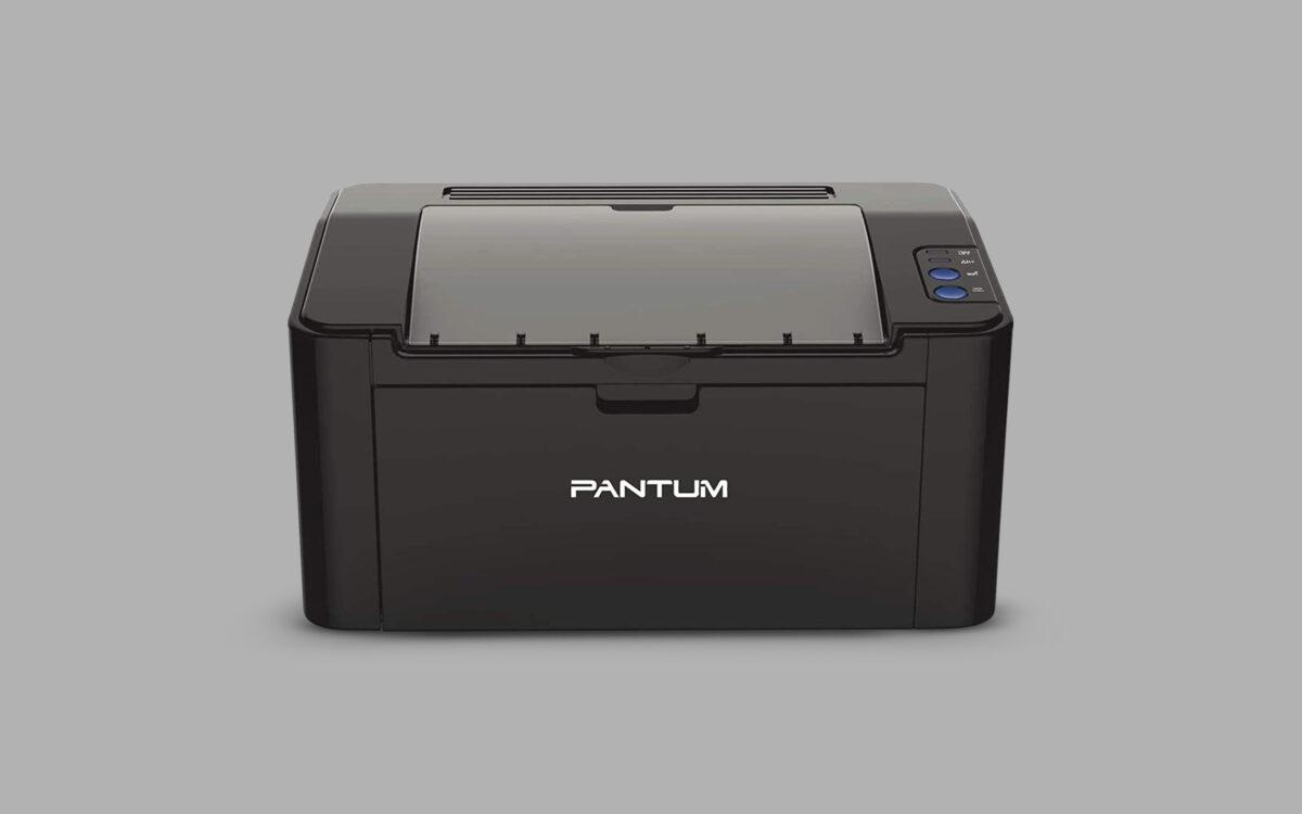 Best Laser Printer For Mac 7