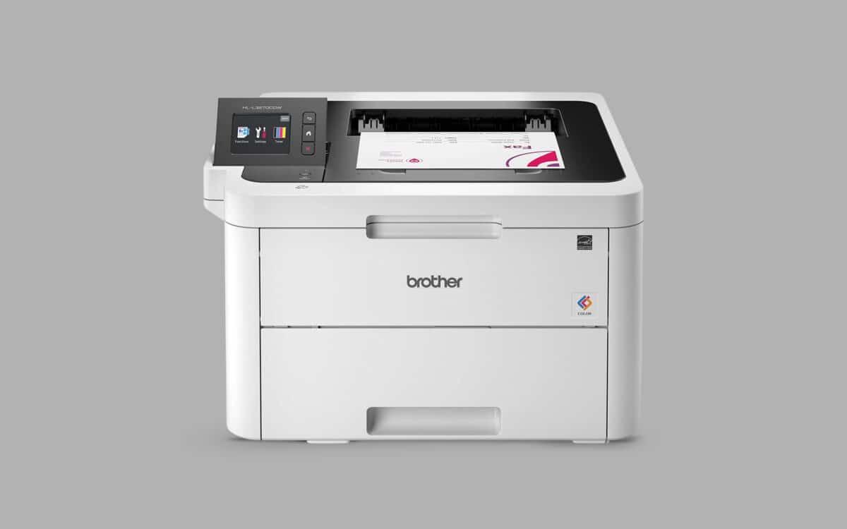 Best Laser Printer For Mac 9