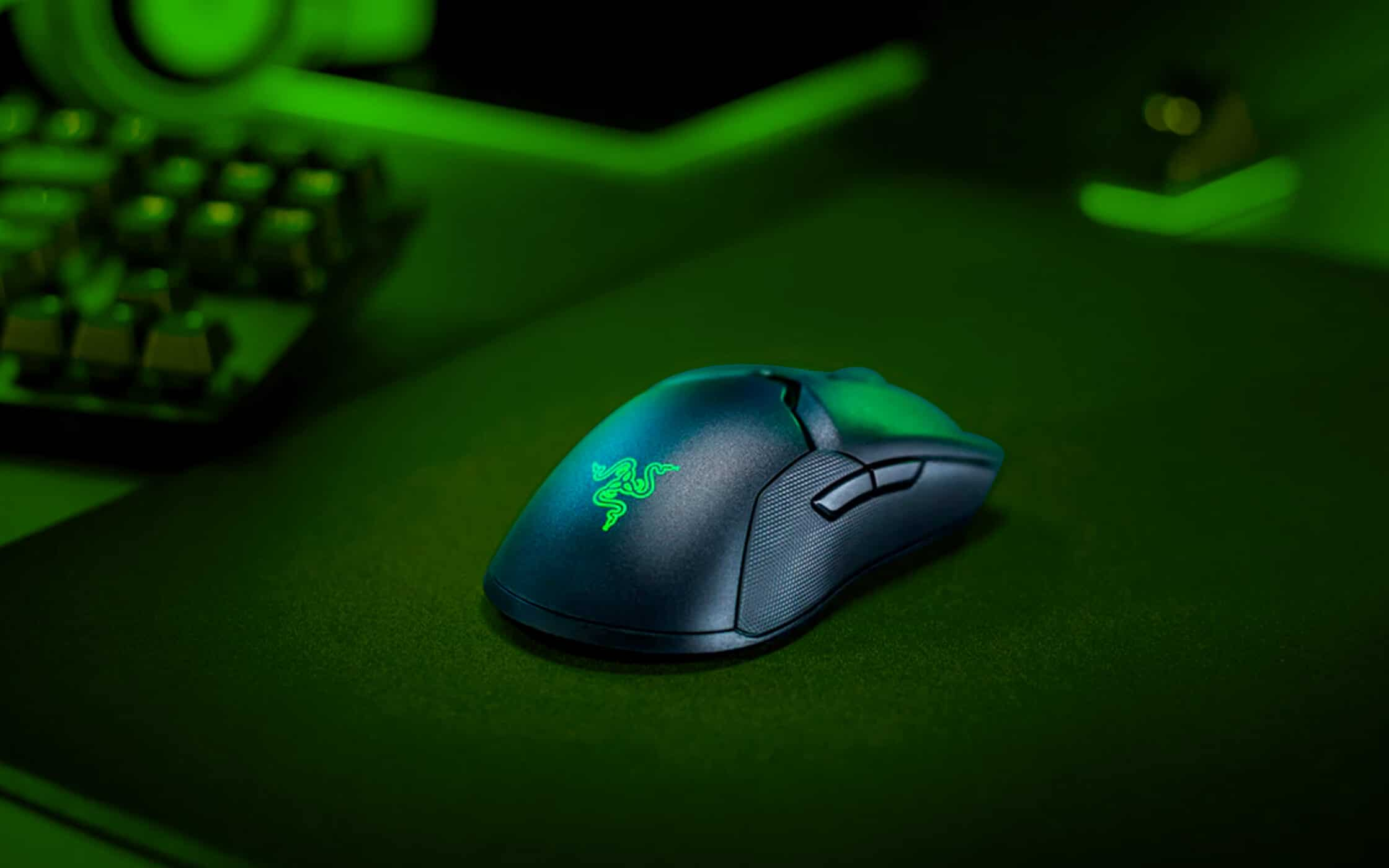 Best Mouse For Designers 1
