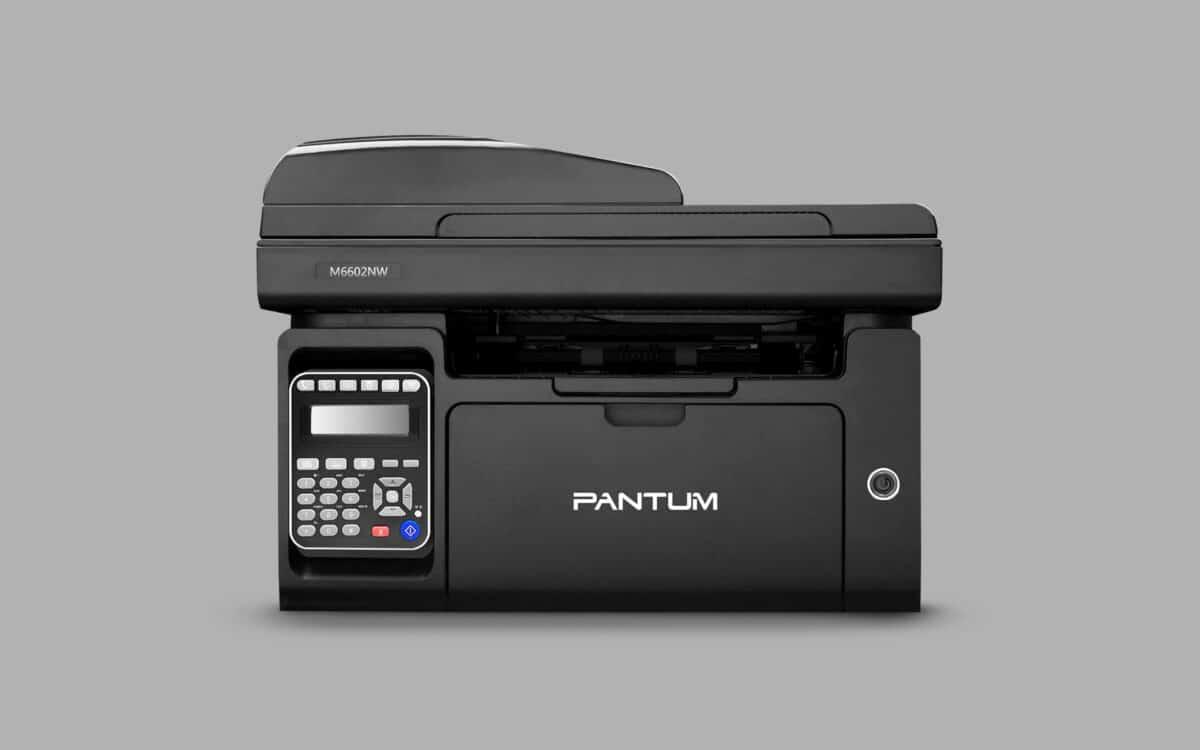 Best Printer For Mac 10