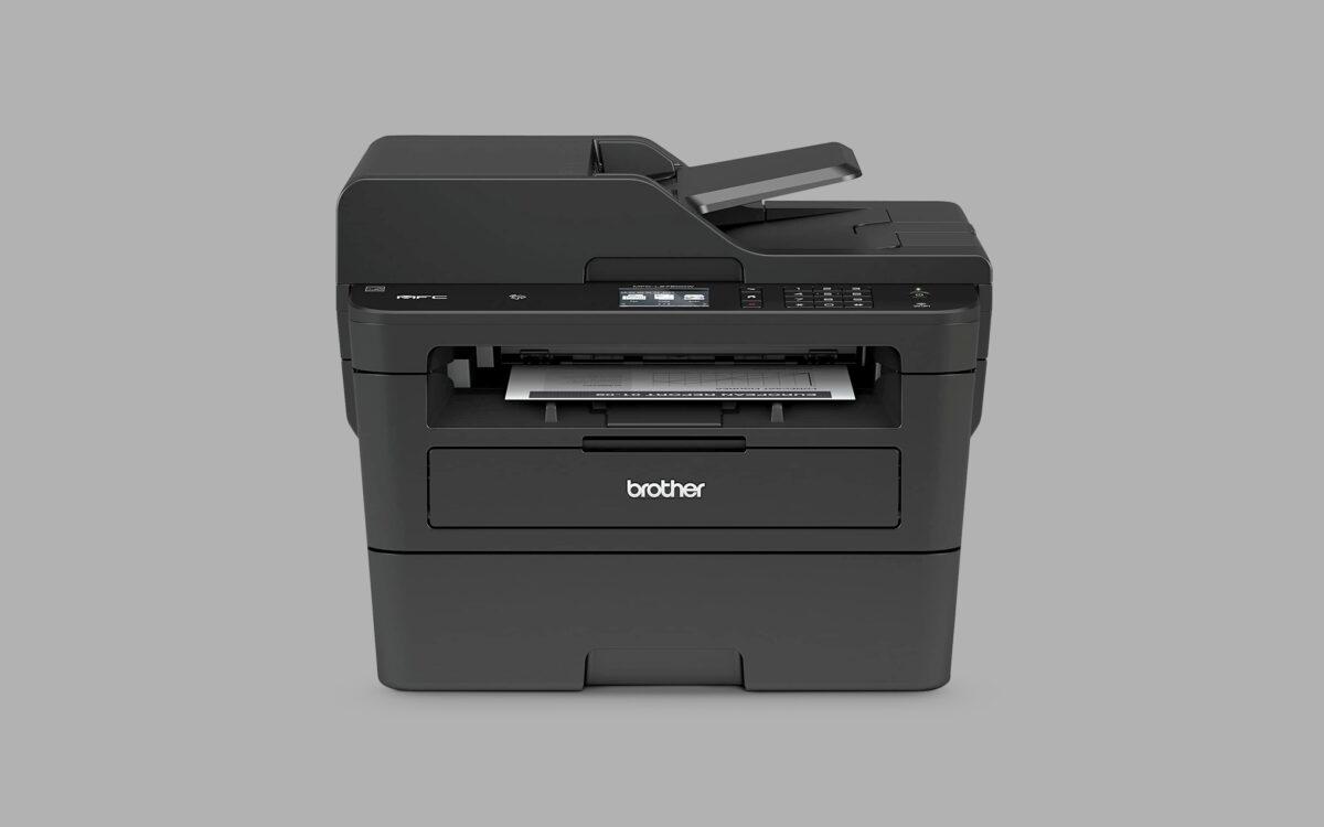 Best Printer For Mac 2