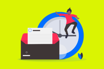 Best Time To Send Email Campaigns