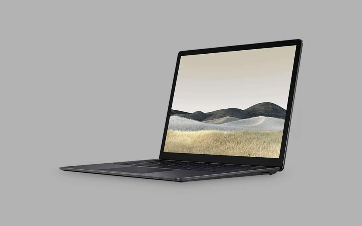 Best Travel Laptop 10