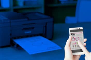 Best Wireless Printer For Mac 1