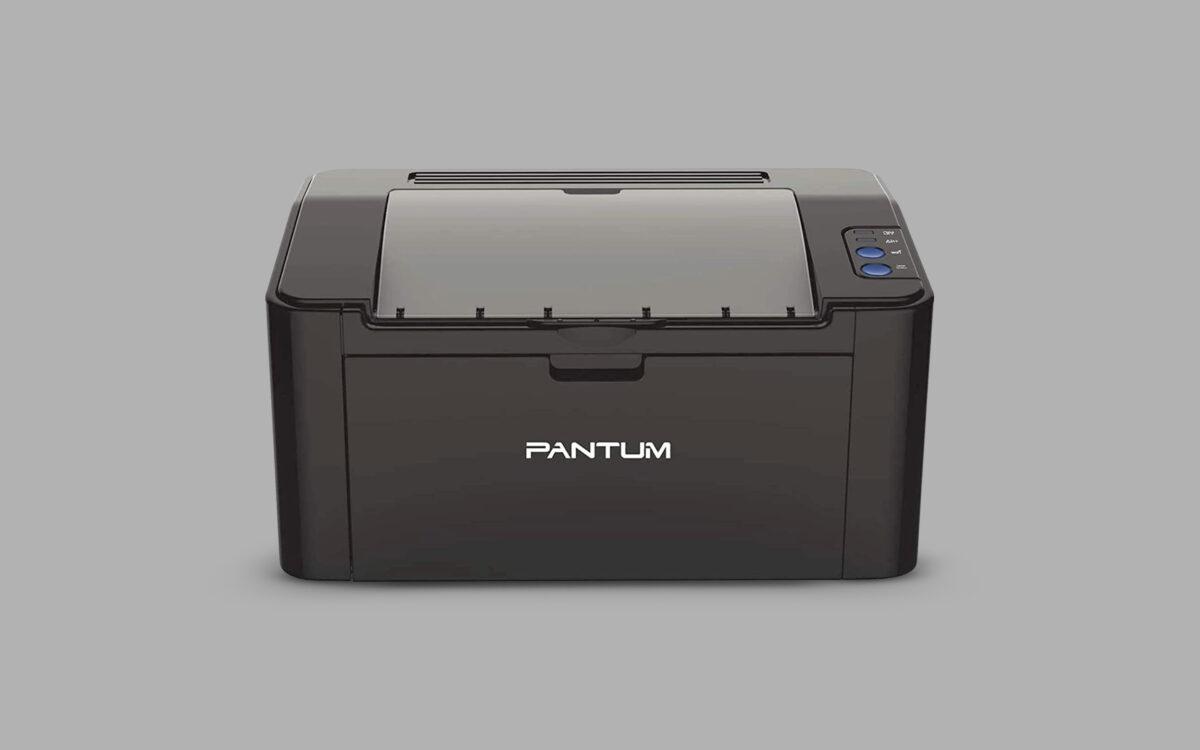 Best Wireless Printer For Mac 10