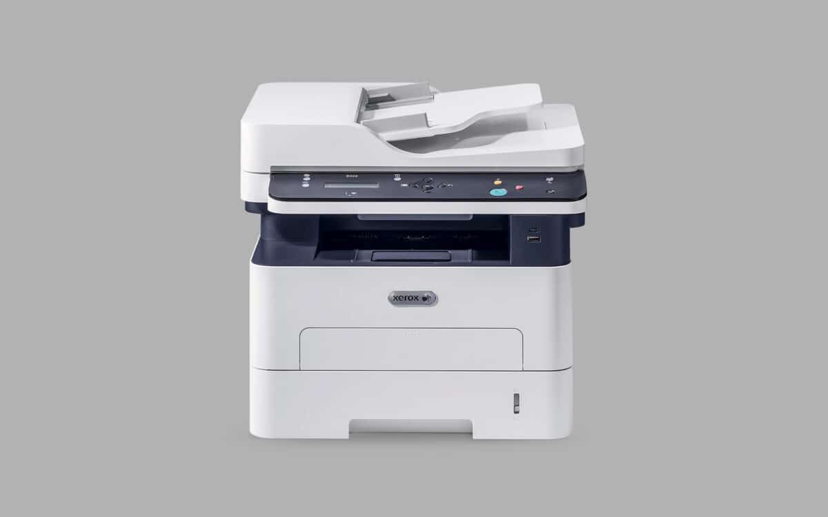 Best Wireless Printer For Mac 6