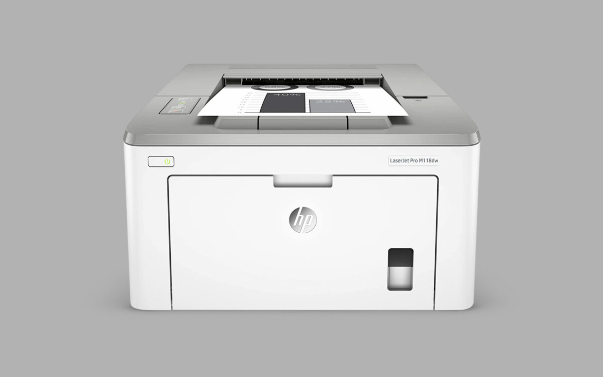 Best Wireless Printer For Mac 8